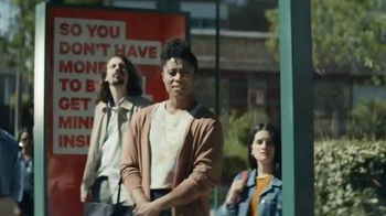 SafeAuto TV Spot, 'We Are The Rest of Us' - Thumbnail 2