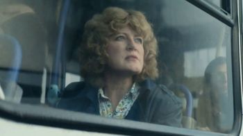 SafeAuto TV Spot, 'We Are The Rest of Us' - Thumbnail 4