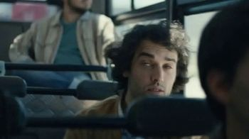 SafeAuto TV Spot, 'We Are The Rest of Us' - Thumbnail 5