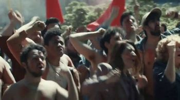 SafeAuto TV Spot, 'We Are The Rest of Us' - Thumbnail 8