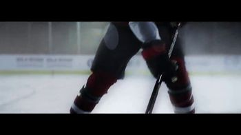 Gila River Casinos TV Spot, 'Ice in Our Veins' - Thumbnail 4