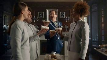 Philadelphia TV Spot, 'A Different Calling' - Thumbnail 9