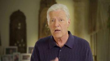 Colonial Penn TV Spot, 'If Your Script Changes' Featuring Alex Trebek - Thumbnail 5