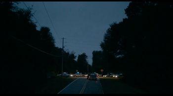 Just Mercy - Alternate Trailer 50