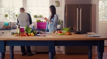 Imperfect Foods TV Spot, 'Join a Movement' - 225 commercial airings