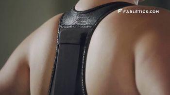Fabletics.com TV Spot, 'Fitness Season' - Thumbnail 6