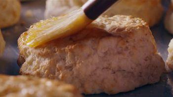 Bojangles' TV Spot, 'One Fell Swoop' - Thumbnail 3