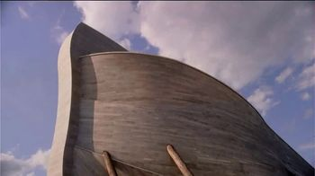 Ark Encounter TV Spot, 'Kids Free in 2020' - Thumbnail 9