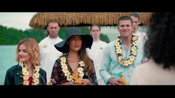 Fantasy Island - Alternate Trailer 2