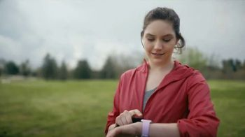 Fitbit TV Spot, 'Know Your Motivation Better' Song by John Hedges Ross