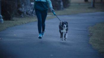 Blue Buffalo TV Spot, 'Keeps You Healthy' - Thumbnail 4