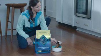 Blue Buffalo TV Spot, 'Keeps You Healthy' - Thumbnail 6
