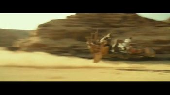 Star Wars: The Rise of Skywalker - Alternate Trailer 109