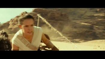 Star Wars: The Rise of Skywalker - Alternate Trailer 111