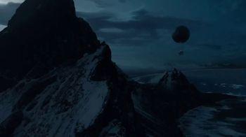 HBO TV Spot, 'His Dark Materials'