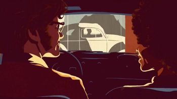Volkswagen Beetle TV Spot, 'The Last Mile' [T1] - Thumbnail 3