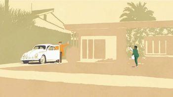 Volkswagen Beetle TV Spot, 'The Last Mile' [T1] - Thumbnail 4