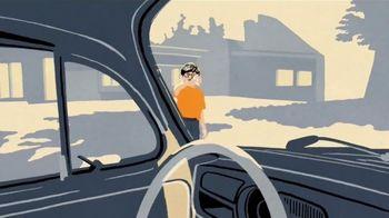 Volkswagen Beetle TV Spot, 'The Last Mile' [T1] - Thumbnail 6