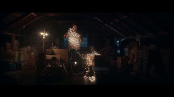 Season of Audi Sales Event TV Spot, 'The Web' [T2] - 30 commercial airings