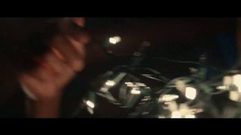 Season of Audi Sales Event TV Spot, 'The Web' [T2] - Thumbnail 1