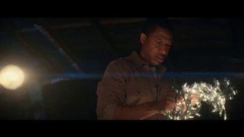 Season of Audi Sales Event TV Spot, 'The Web' [T2] - Thumbnail 2