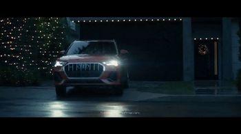 Season of Audi Sales Event TV Spot, 'The Web' [T2] - Thumbnail 6