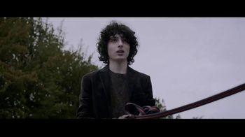 The Turning - Alternate Trailer 5