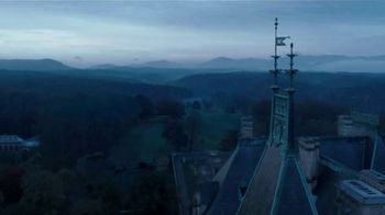 Biltmore TV Spot, 'There Was a Time' - Thumbnail 4