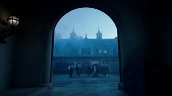Biltmore TV Spot, 'There Was a Time' - Thumbnail 7