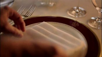 Biltmore TV Spot, 'There Was a Time' - Thumbnail 9