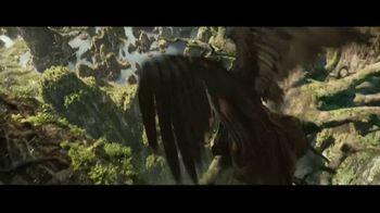 Maleficent: Mistress of Evil Home Entertainment TV Spot - Thumbnail 1