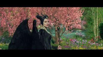 Maleficent: Mistress of Evil Home Entertainment TV Spot - Thumbnail 4