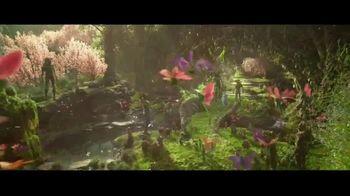 Maleficent: Mistress of Evil Home Entertainment TV Spot - Thumbnail 5