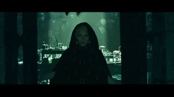 Maleficent: Mistress of Evil Home Entertainment TV Spot - Thumbnail 6