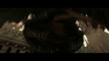 Maleficent: Mistress of Evil Home Entertainment TV Spot - Thumbnail 8