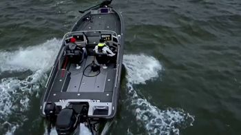Ranger Boats FS Pro Series TV Spot, 'Depend On'