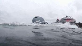 Ranger Boats FS Pro Series TV Spot, 'Depend On' - Thumbnail 10