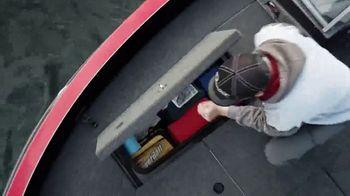 Ranger Boats FS Pro Series TV Spot, 'Depend On' - Thumbnail 4
