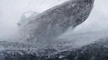 Ranger Boats FS Pro Series TV Spot, 'Depend On' - Thumbnail 8