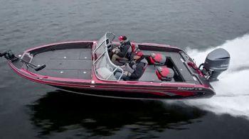 Ranger Boats FS Pro Series TV Spot, 'Depend On' - Thumbnail 9