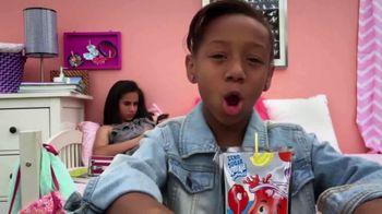 Kool-Aid Zero Sugar Jammers TV Spot, 'Hiding' - Thumbnail 1