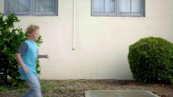 Kool-Aid Zero Sugar Jammers TV Spot, 'Hiding'