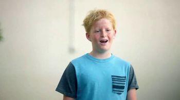 Kool-Aid Zero Sugar Jammers TV Spot, 'Hiding' - Thumbnail 3