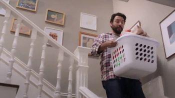 Tide Power Pods TV Spot, 'Una cosa más' [Spanish]