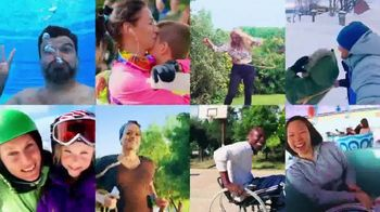 23andMe TV Spot, 'Health Happens Now' - Thumbnail 4