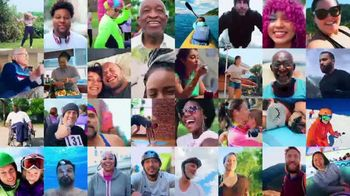 23andMe TV Spot, 'Health Happens Now' - Thumbnail 5