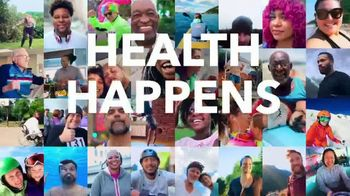 23andMe TV Spot, 'Health Happens Now' - Thumbnail 6