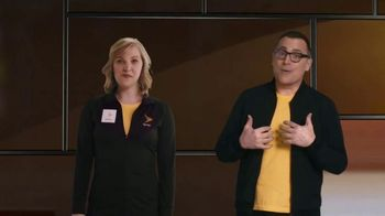 Sprint TV Spot, 'Great News: Unlimited and iPhone 11' - Thumbnail 5