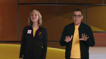 Sprint TV Spot, 'Great News: Unlimited and iPhone 11' - Thumbnail 6