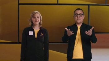 Sprint TV Spot, 'Great News: Unlimited and iPhone 11'
